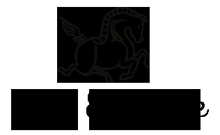 logo Dojo Equestre