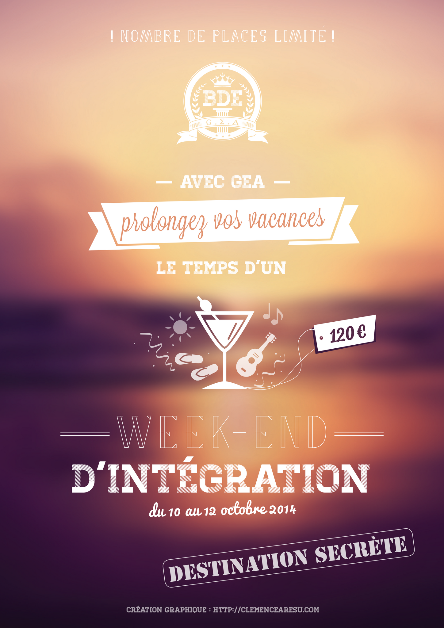 affiche_integration