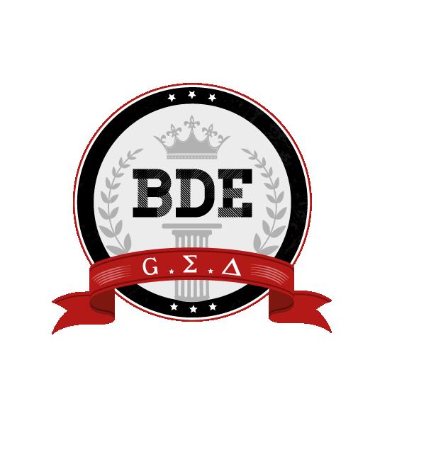 logo_ok_RVB