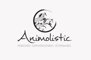 logo animolistic