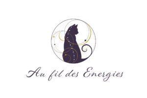 logo au fil des énergies