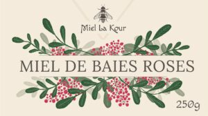 miel-baies-roses