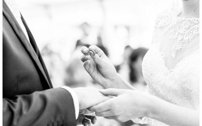 mariage-champetre-dordogne8