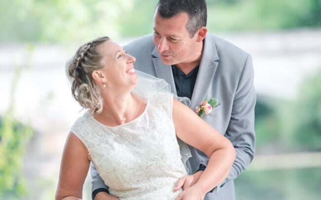 mariage-sev-fred-dordogne