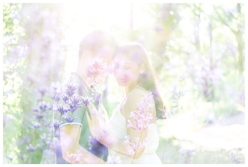 photographe-couple-correze1