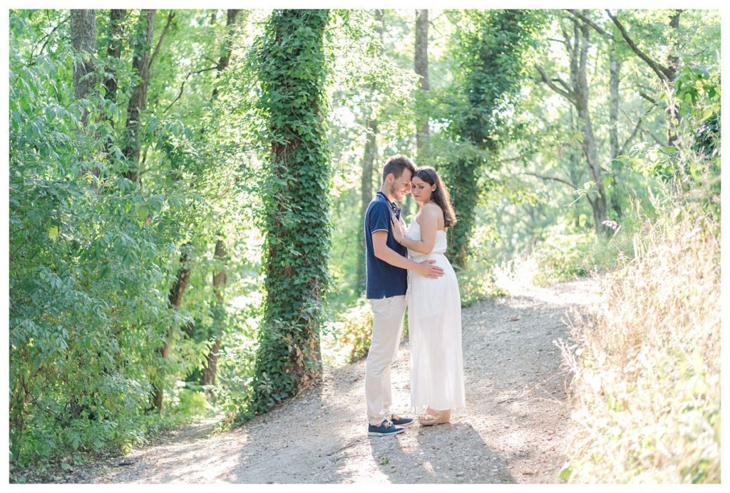 photographe-couple-correze6