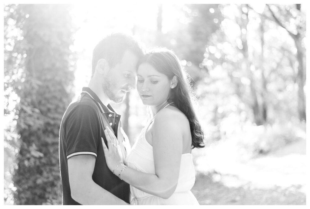 photographe-couple-correze6