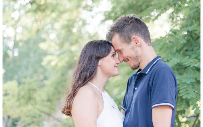 seance-photo-couple-correze