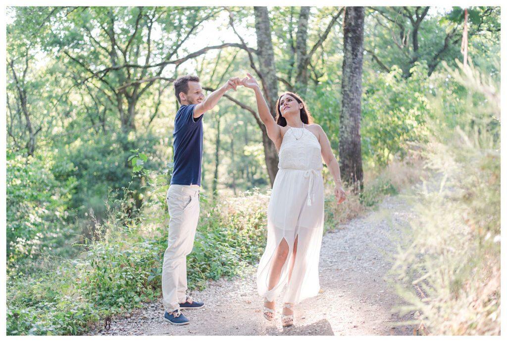 seance-photo-couple-correze9