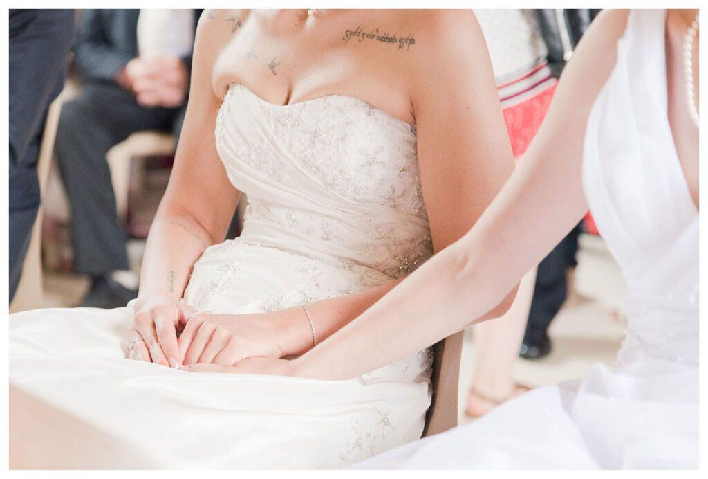 photographe-mariage-mairie