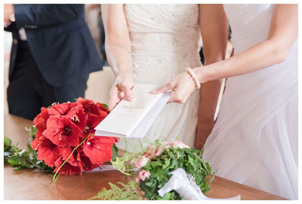 mariage-livret-famille