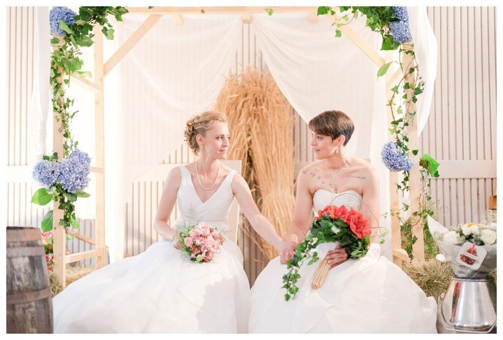 mariage-ceremonie-laique