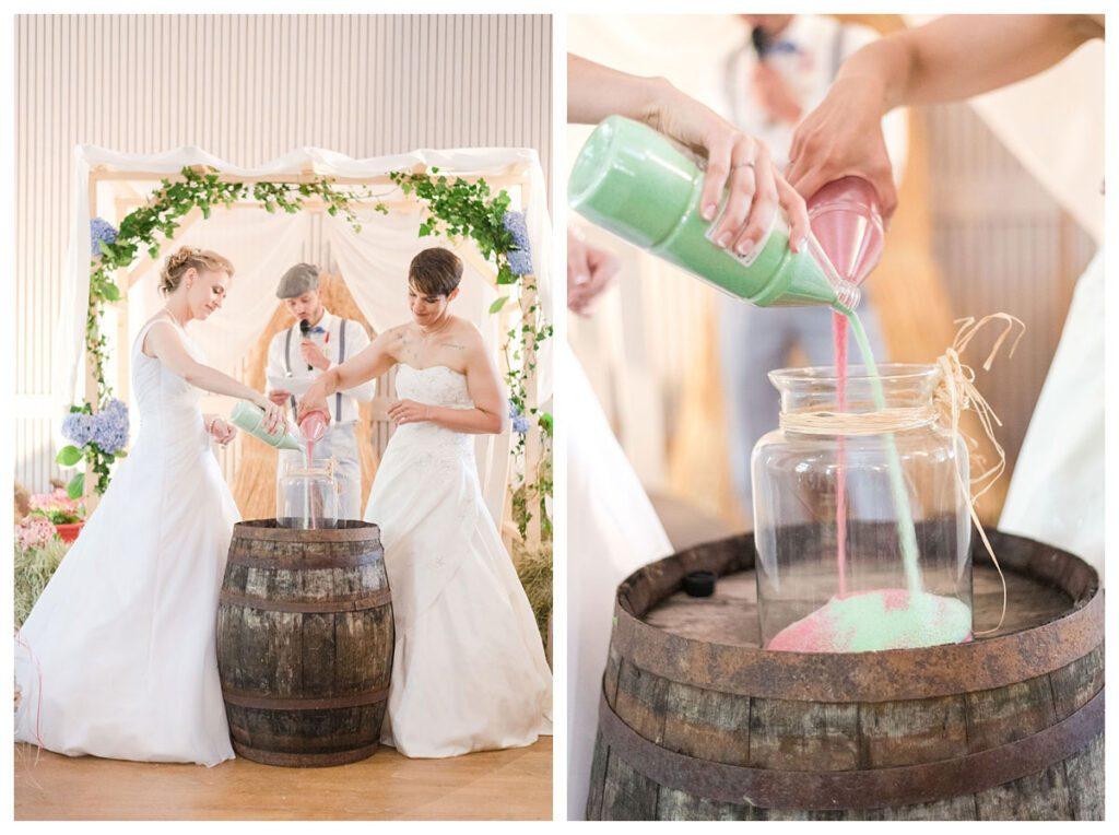 mariage-rituel-sable