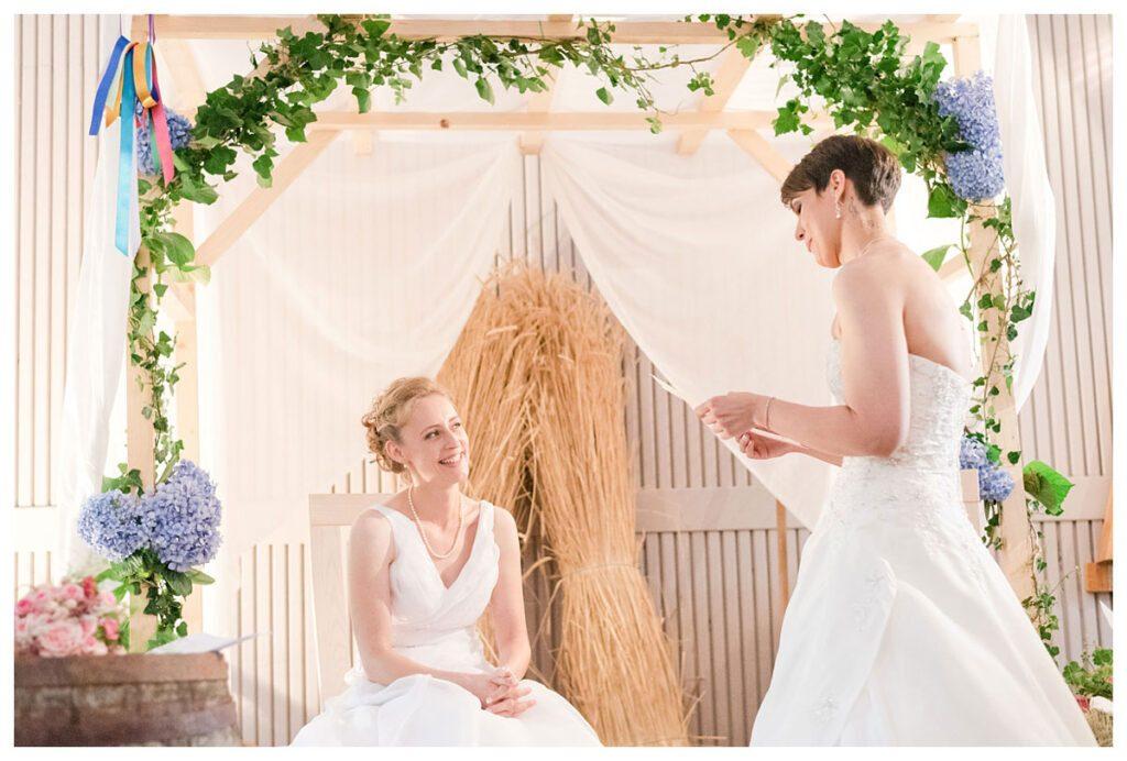 mariage-voeux