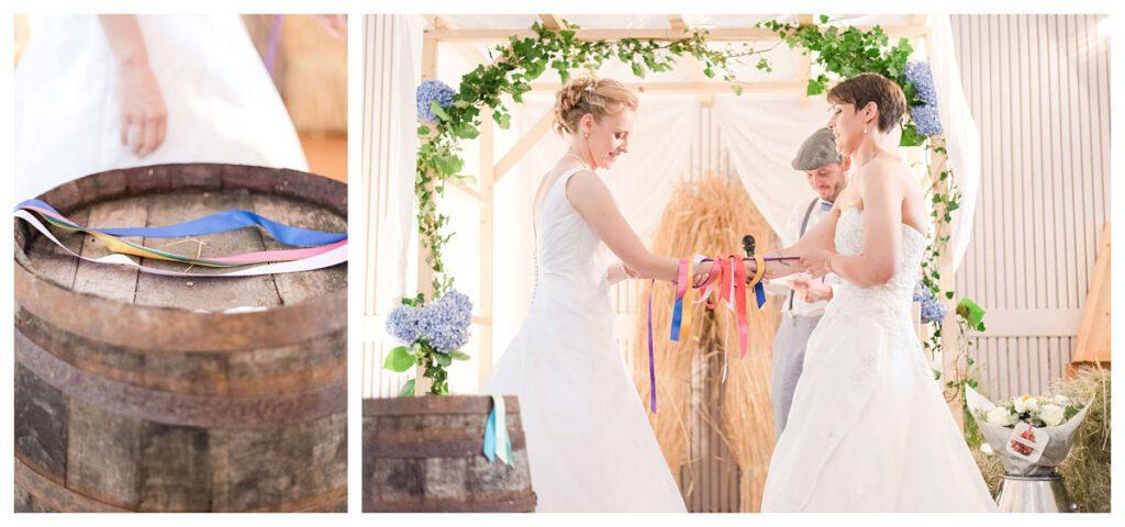 mariage-rituel-rubans