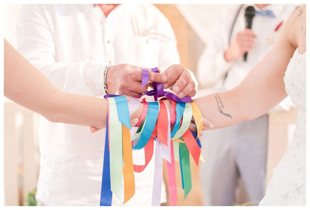 mariage-rubans