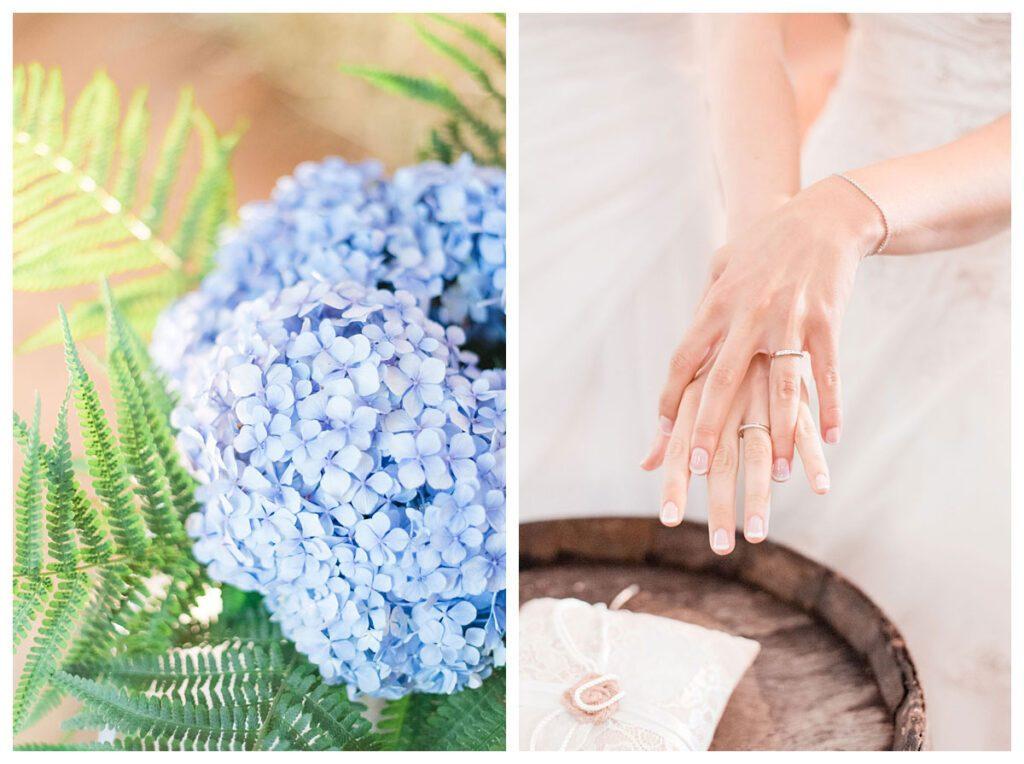 mariage-alliances-fleurs