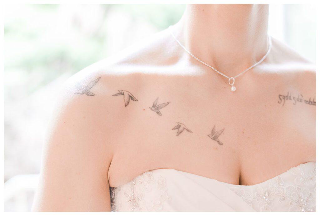 mariee-tatouage