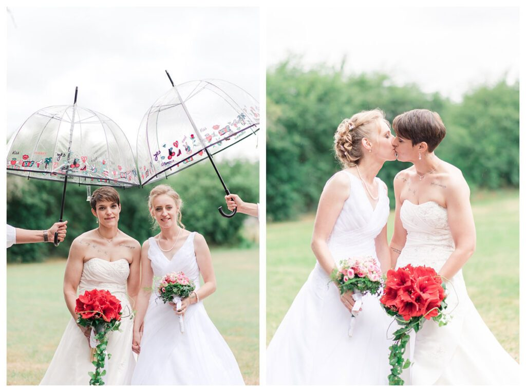 mariage-pluie