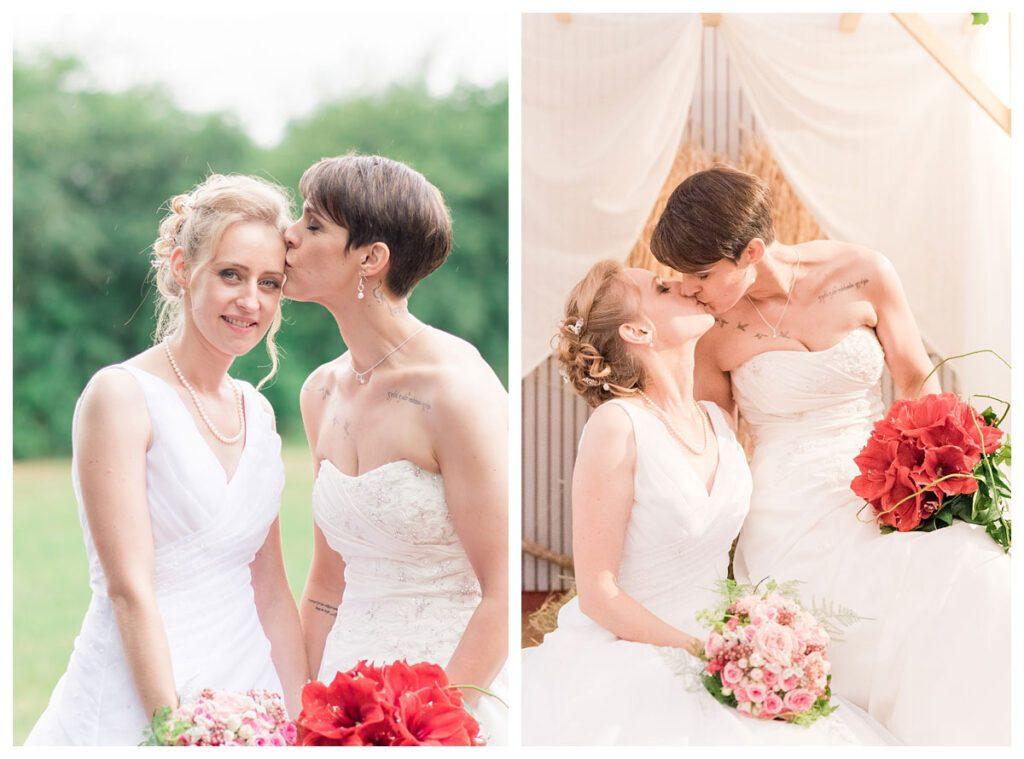 photographe-mariage-correze