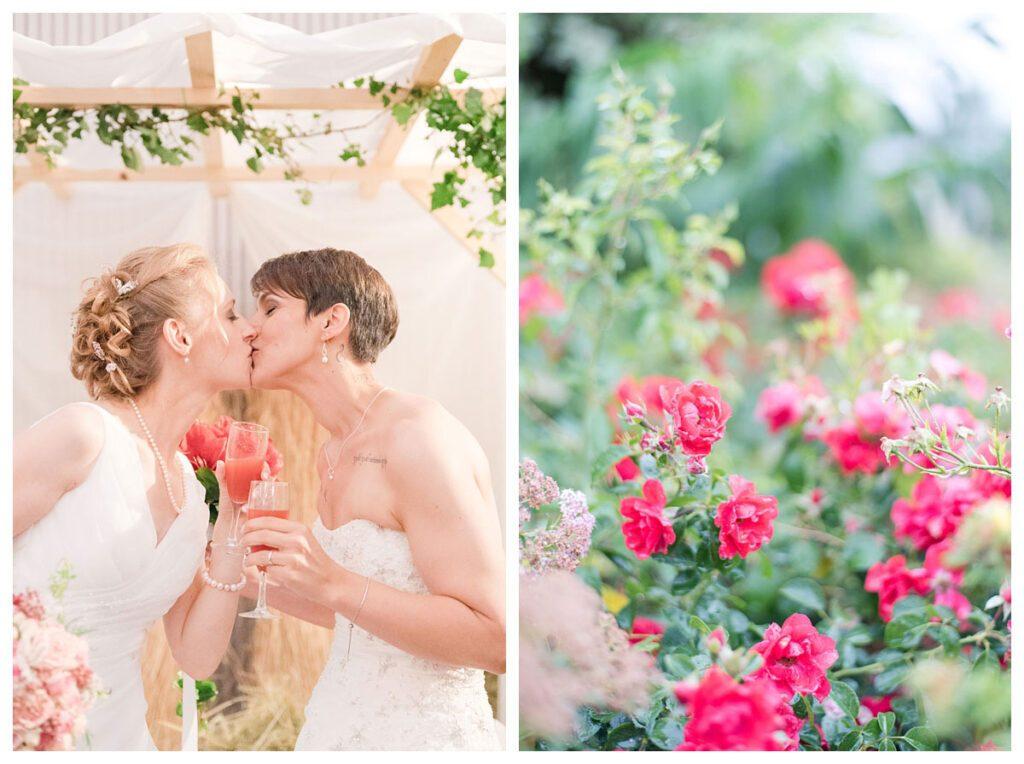 mariage-cocktail-fleurs