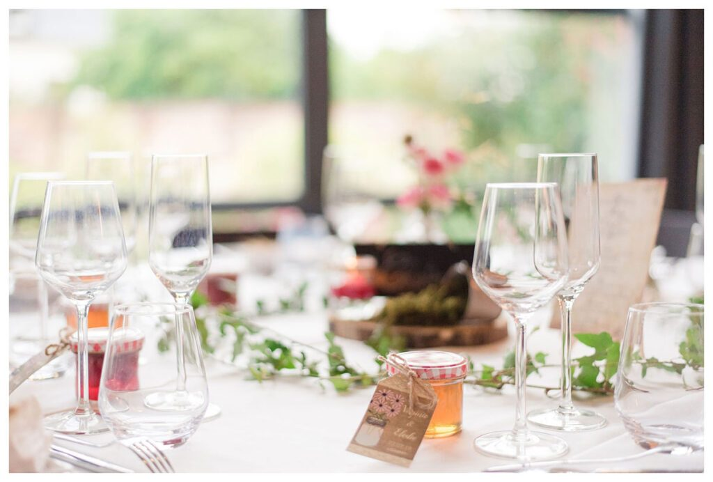 mariage-decoration-table