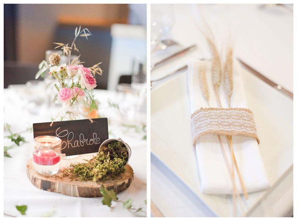 mariage-inspiration-decoration