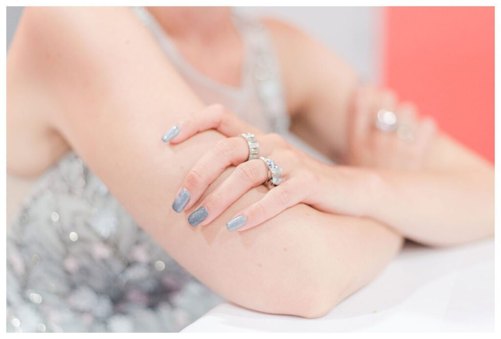 mariage-ongles