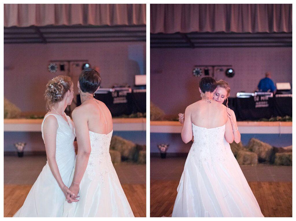 mariage-danse