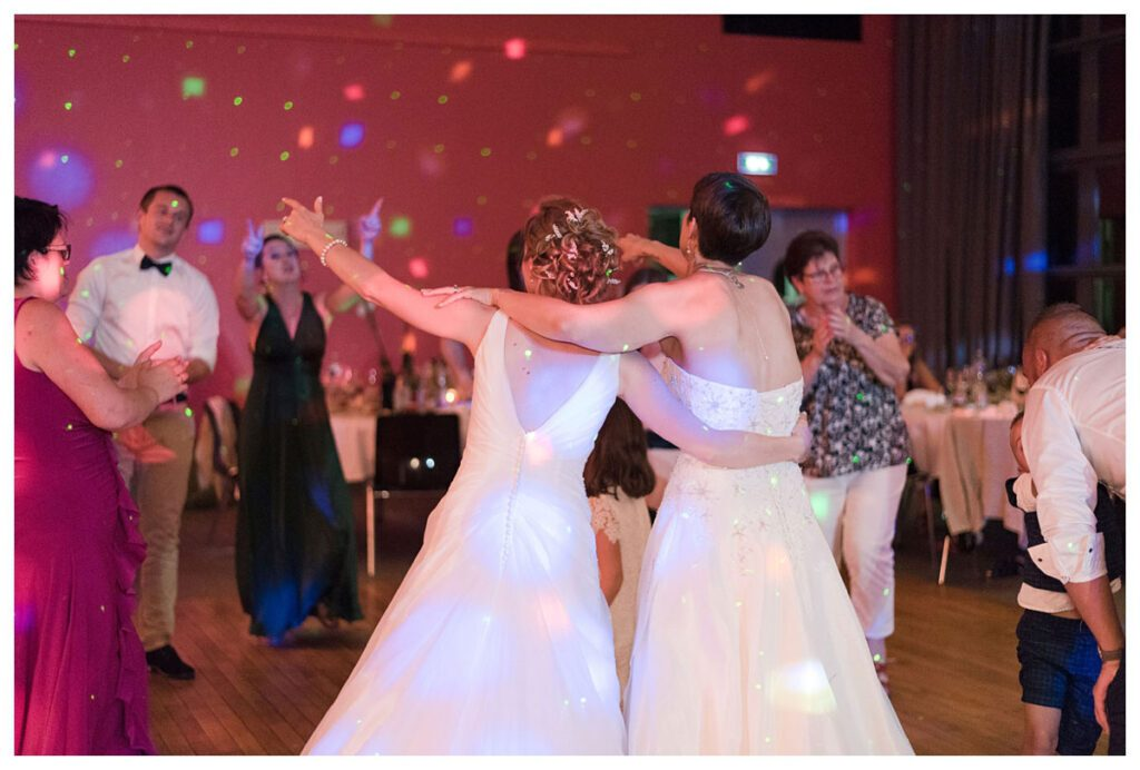 mariage-danse-soiree