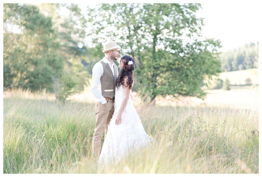 Photographe mariage angouleme