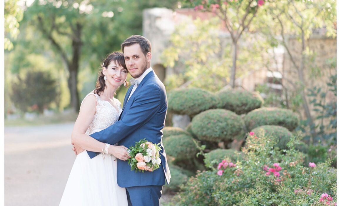 Photographe couple mariage dordogne