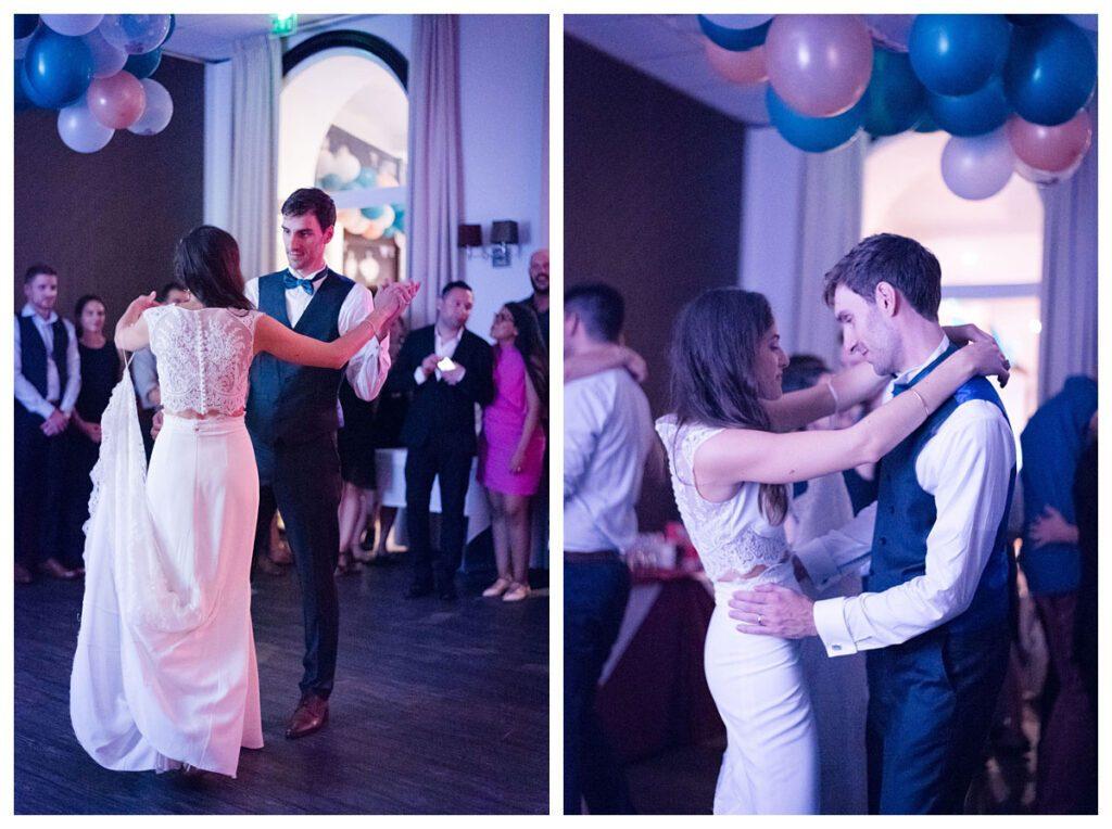 mariage-soiree-chiberta-anglet