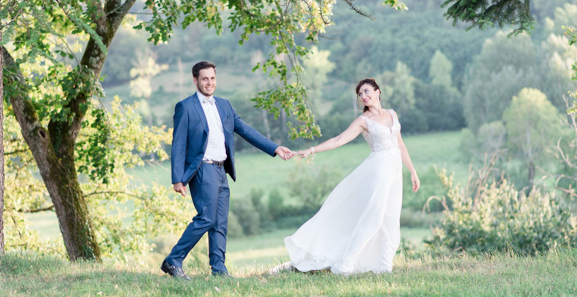 clemence aresu photographe mariage