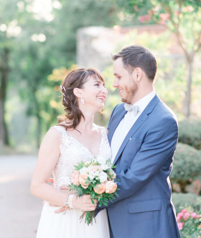 photographe mariage charente angouleme dordogne perigueux